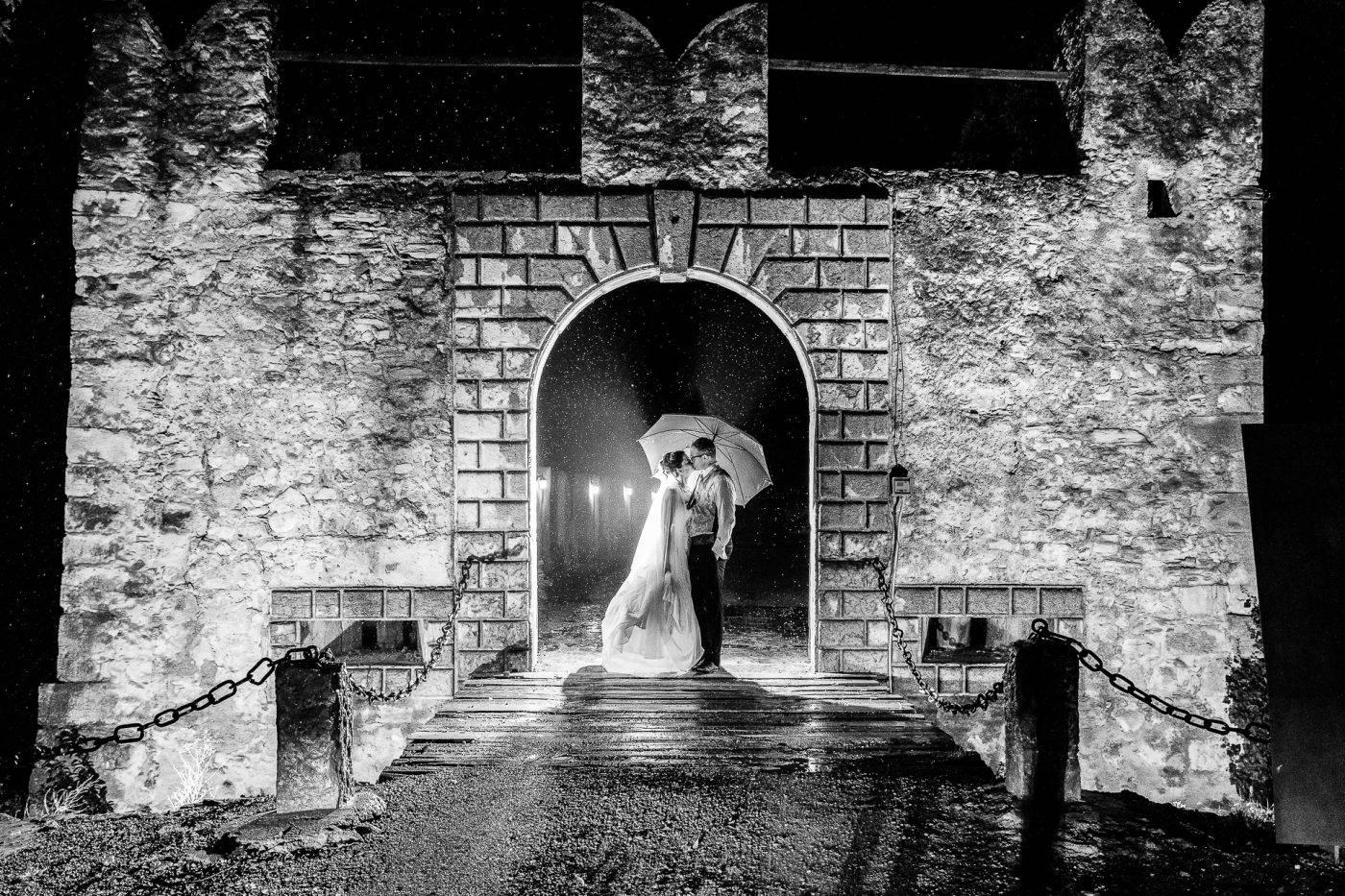 aschenputtel-hochzeitsfotograf-castel-toblino-trento-italien_MG_3753-2