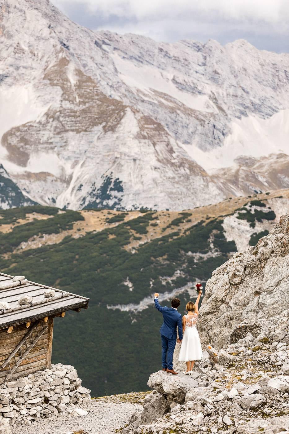 aschenputtel-hochzeitsfotograf-innsbruck-nordkette-tirol