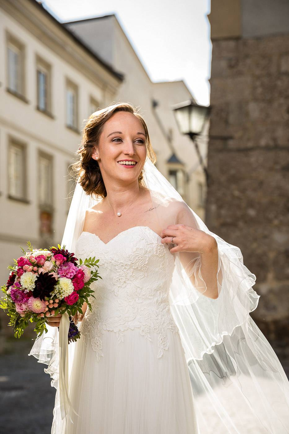 aschenputtel-hochzeitsfotograf-brautportrait-innsbruck-tirol