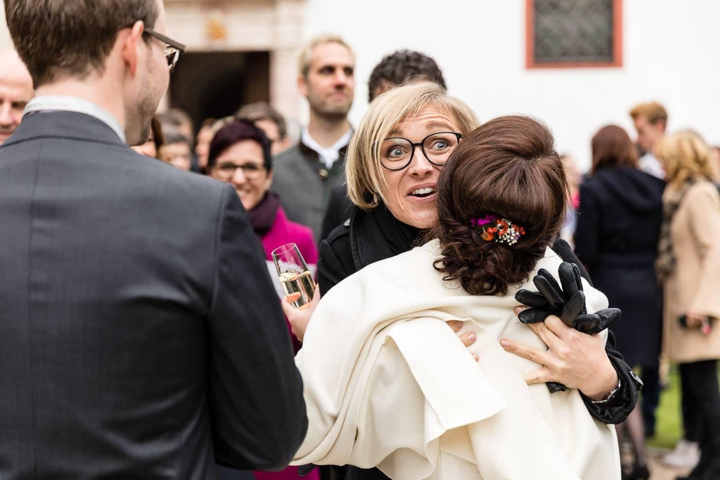 aschenputtel-hochzeitsfotograf-gratulation-kramsach-tirol