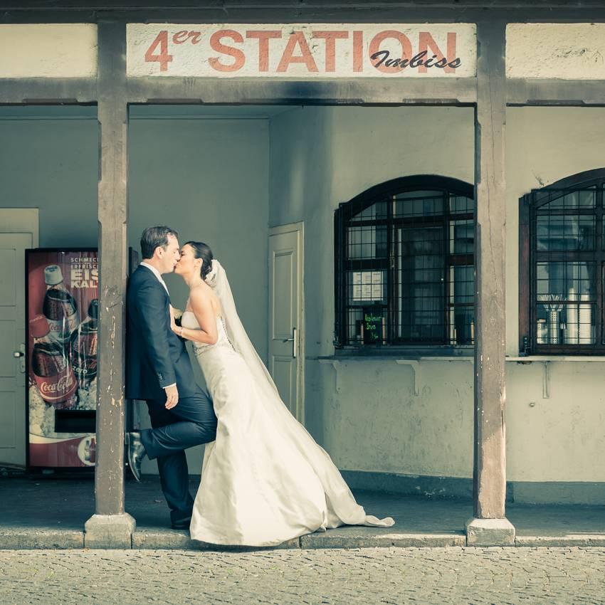 aschenputtel-hochzeitsfotograf-portraitshooting-hall-tirol_MG_5970