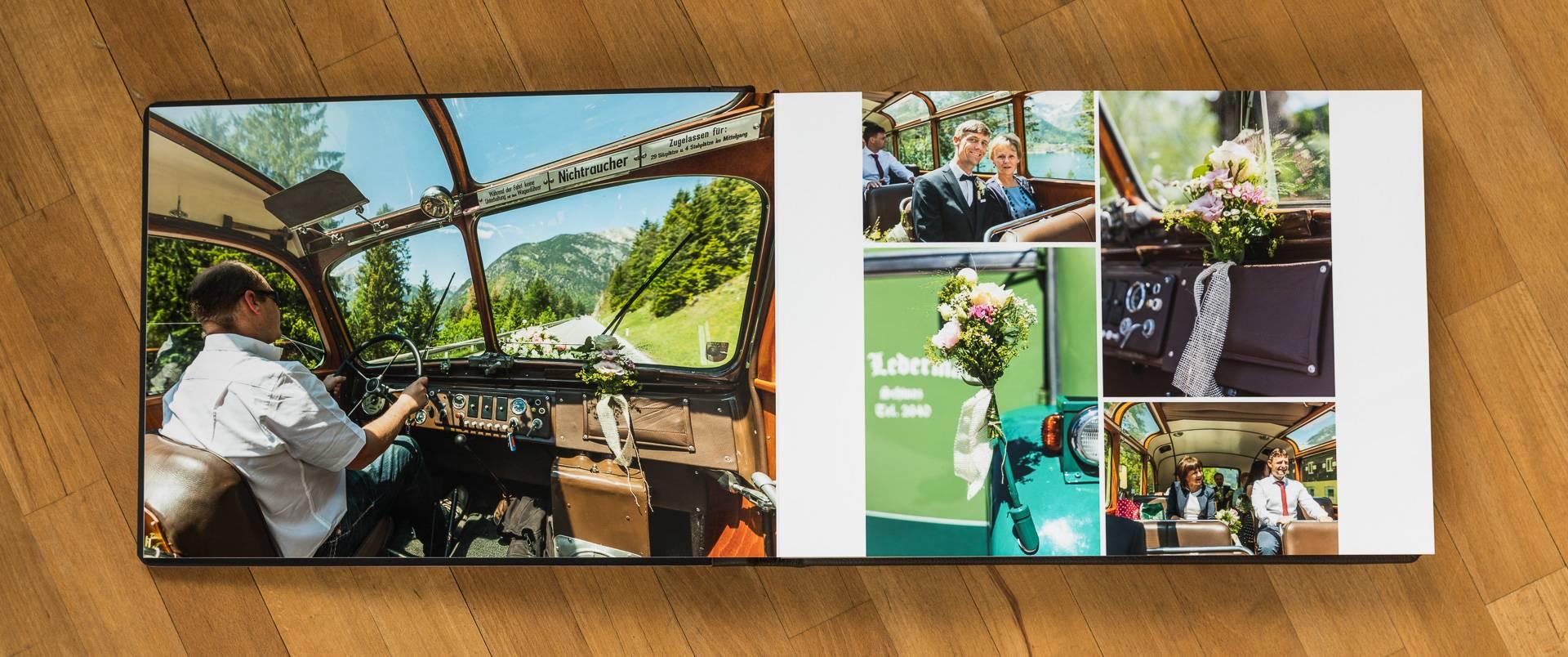 aschenputtel-hochzeitsfotograf-tirol-hochzeitsbuch-hochzeitsalbum